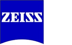 Zeiss Brillenglas