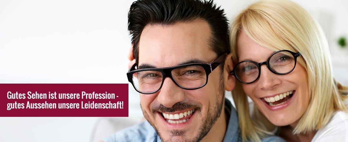 fee4e9c48a04 Startseite – Optik Gummersbach e.K. Inh. Bernd Körber